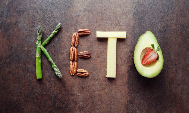 PureFit Keto para perder peso – ¿El mejor suplemento para dietas keto de 2019?