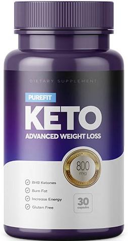 Mejores suplementos para perder peso