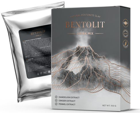 bentolit Reseña y experiencias