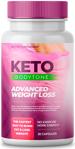 Reseña de Keto BodyTone 2020 –  ¿Perder 2,2 kg a la semana es realista?