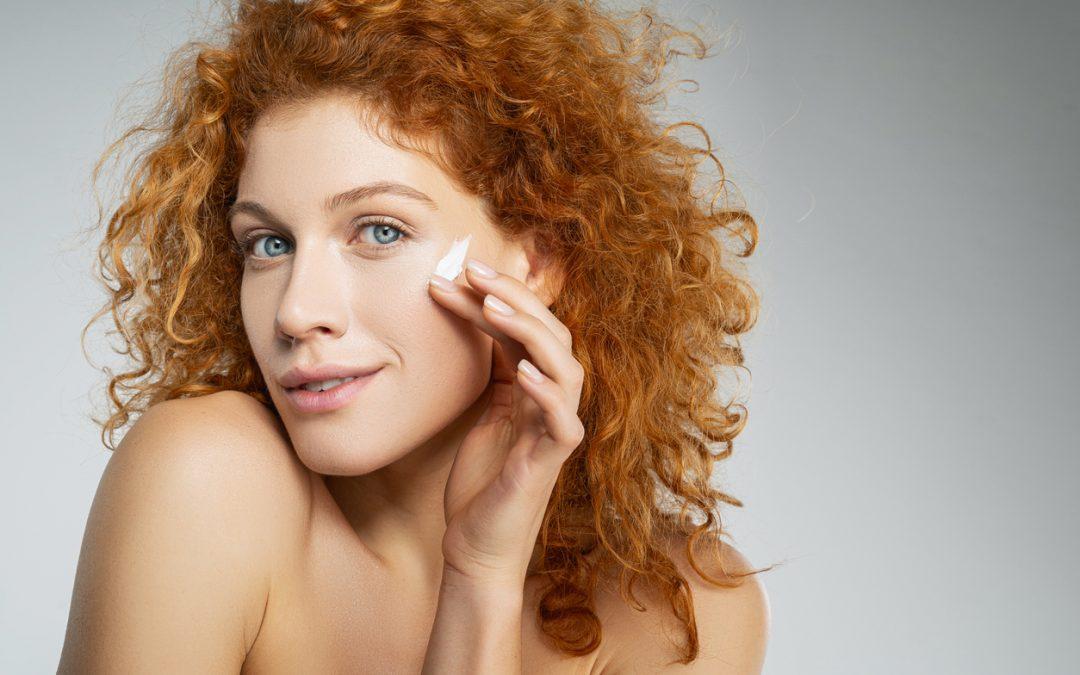 Moleculica Valoración : ¿hará maravillas en tu piel este régimen facial?
