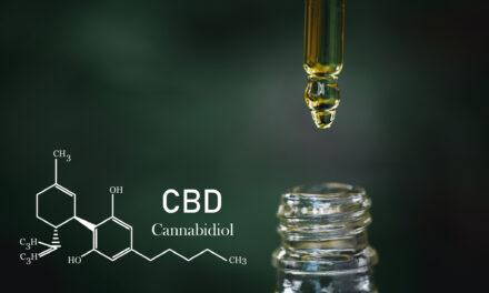 Annabiol CBD Oil – ¿Este producto revolucionario puede mejorar en gran medida tu calidad de vida?